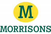 Countypost available from Morrisons supermarket